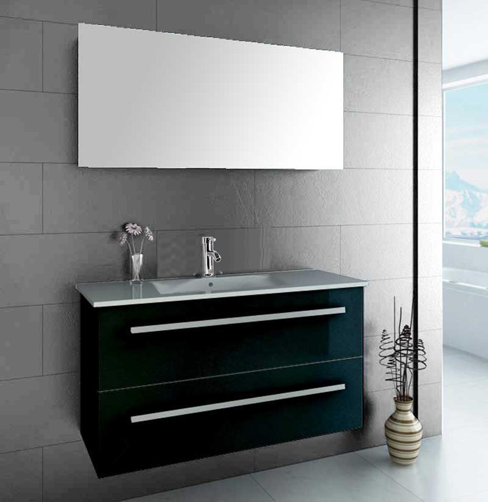 waschtisch mit waschbecken m belideen. Black Bedroom Furniture Sets. Home Design Ideas